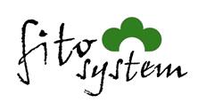 Fito-System logo