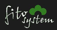 Fito-System Kft. logo